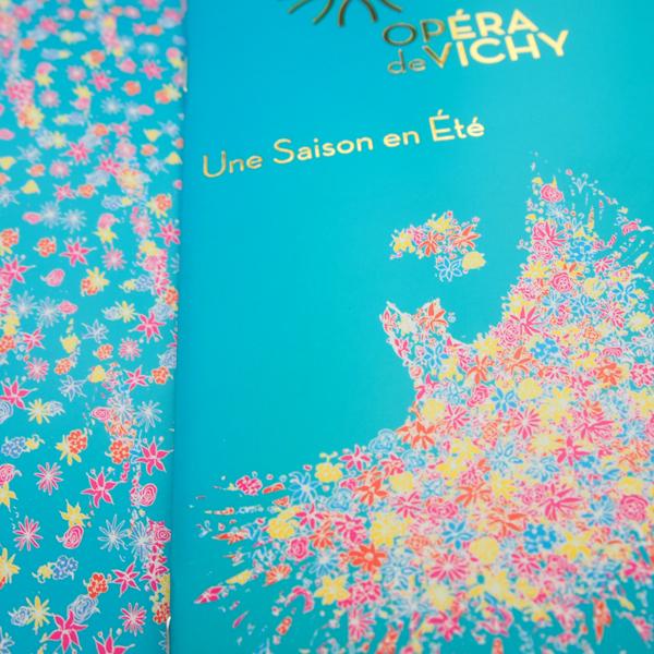 opera-de-vichy-julie-zeitline-saison-été-2014-2