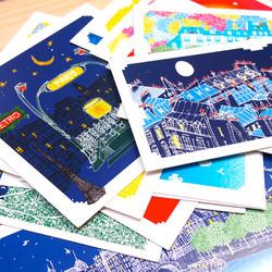 julie-zeitline-cartes-postales-paris2,medium.1447149580