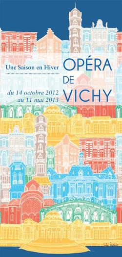 opera-de-vichy-julie-zeitline-saison-hiver-2012-2013-4
