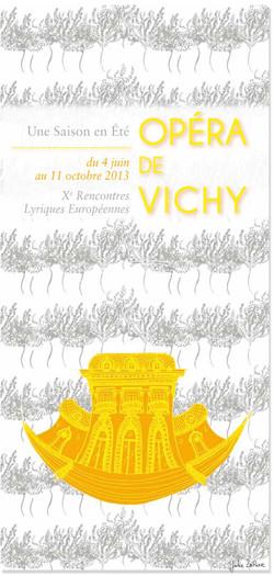 opera-de-vichy-julie-zeitline-saison-été-2013-4