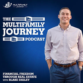 the-multifamily-journey-podcast-vEiuo5dN