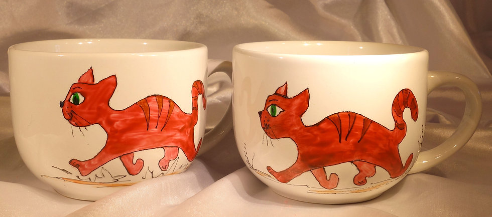 P18-MUG-ROND-2-PIECES-CHAT-ROUILLE