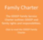 Family Charter
