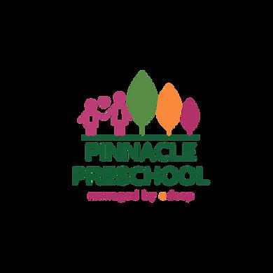 Pinnacle Preschool Logo transparent.png