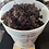 Thumbnail: 1oz of 100% Raw Chondrus Crispus
