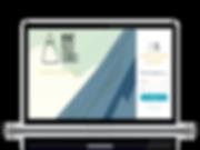 15-inch-macbook-pro-retina (1).png