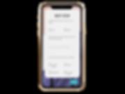 iphone-xs-mockup-22485 (7).png