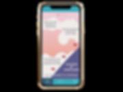 iphone-xs-mockup-22485.png