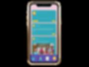 iphone-xs-mockup-22485 (6).png