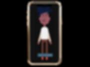 iphone-xs-mockup-22485 (1).png