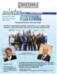 01-2021 WINTER FESTIVAL flyer.JPG
