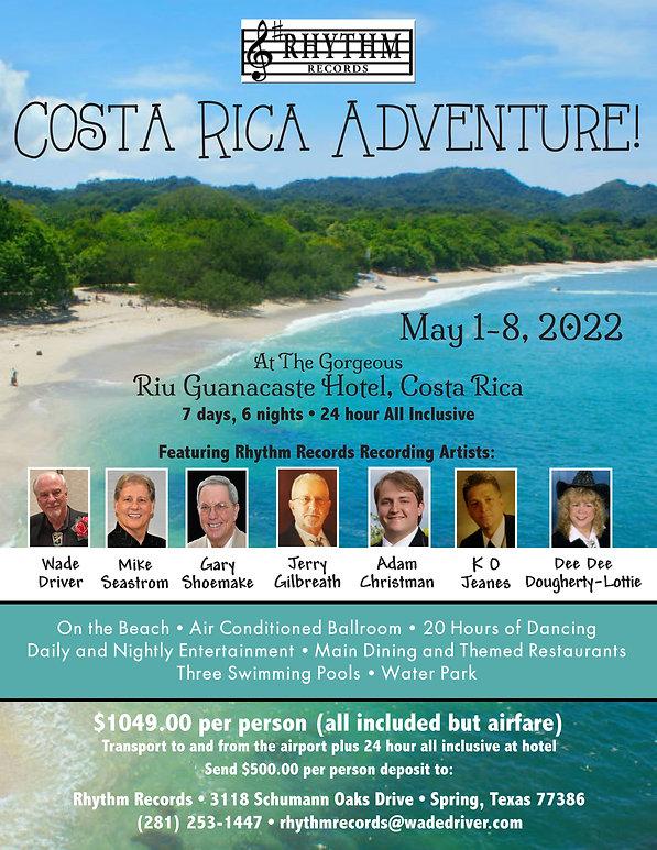 05-2022 - Costa Rica.jpg