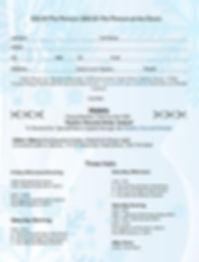 01-2021 WINTER FESTIVAL flyer back page.