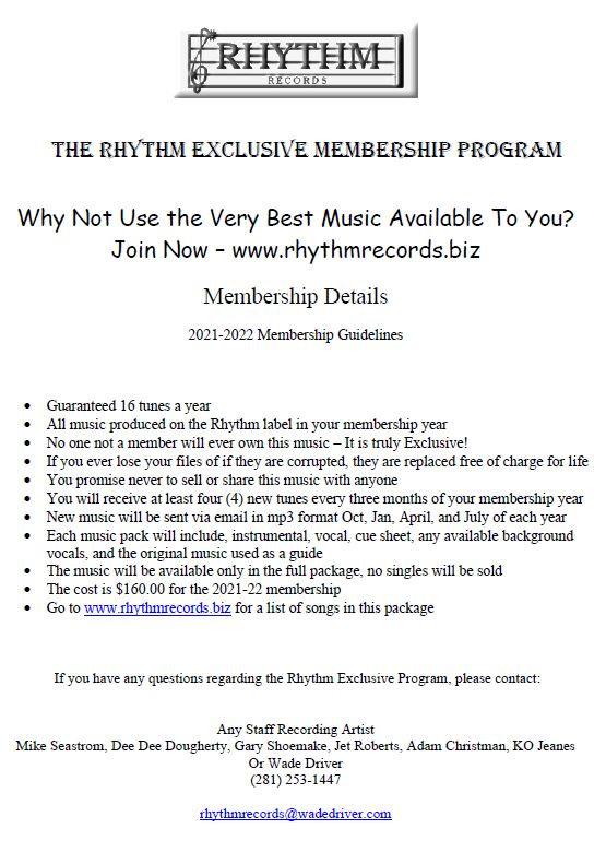 2021 Rhythm Exclusive Guidelines Flyer.JPG