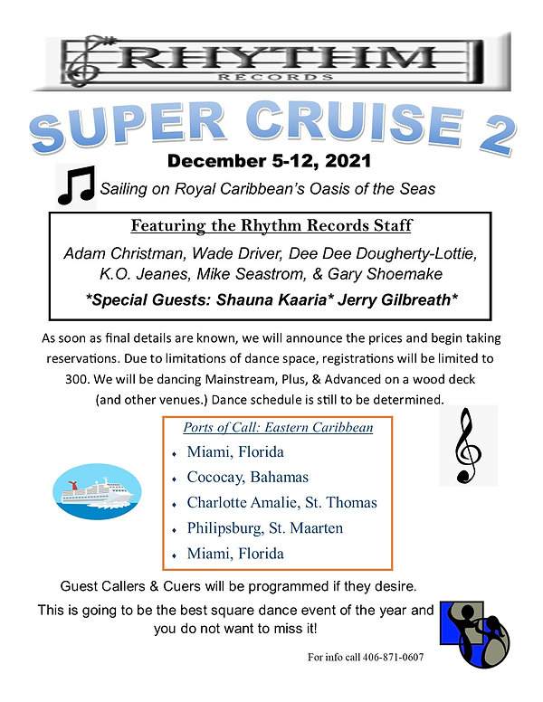 12-2021 RHYTHM SUPER CRUISE 2 final.jpg
