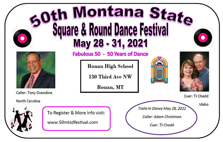 05-2021 50th MT State Festival FN AD.JPG