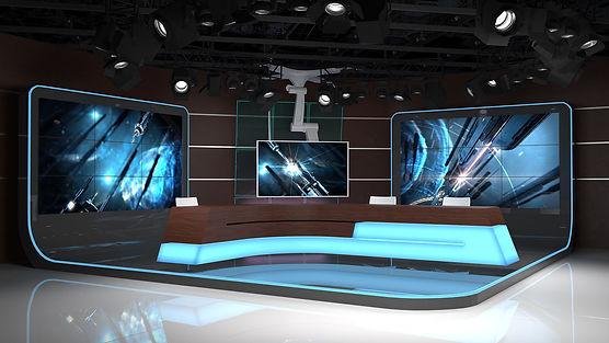 virtual-tv-studio-06-3d-model-max.jpg