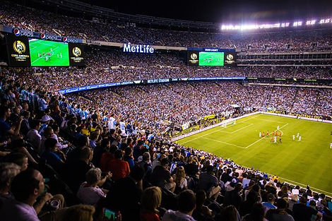 copa_argentina-v-chile_587.jpg