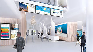 Digital-Signage-Business-Space.jpg