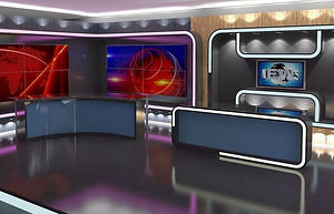 virtual-tv-studio-news-set-16-3d-model-m