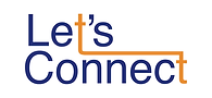 Lets-Connect-Logo.png