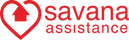 savana-assistance-logo-clear_edited.png