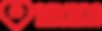 savana-assistance-logo-clear.png