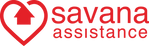 savana-assistance-logo-clear.png