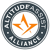 Altitude_Assist_Final_Logo_RGB_Flat_Colo