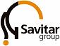 savitar-group_altitude-assist.png
