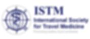 international-society-travel-medicine_al