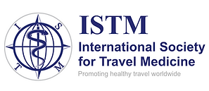 international-society-travel-medicine_al