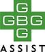 gbg-assist_altitude-assist.png