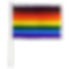 philly_rainbow_12x18_edited.png