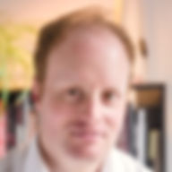 JB Headshot Colour (2).jpg