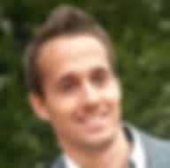 Daniel Jordi Head 2 (1).jpg