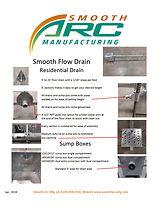 smooth-arc-residential-floor-drain-broch