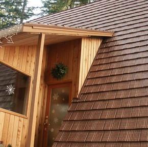 Metal-Shingles-Roof-by-Interlock-1200x80