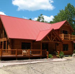Red Metal Roof.jpg