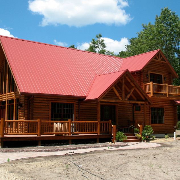 Red Metal Roof.jpg