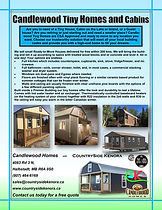 Candlewood Tiny House Brochure_1.jpg