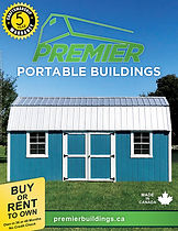 Premier - BROCHURE 2019 - 03 - EASY VIEW