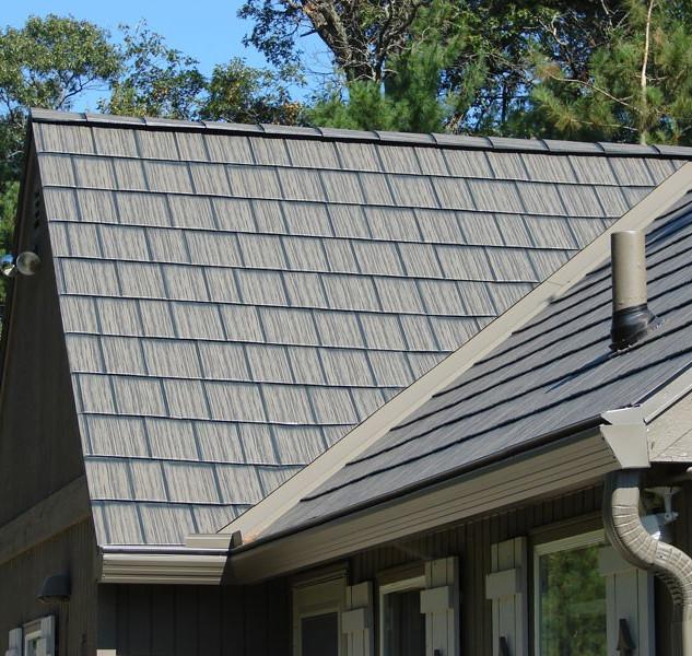 Toronto-Roofing-Metal-Edco-Arrowline-Lif