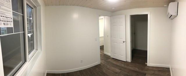 Clear Lake Master Bedroom.jpg