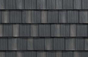 EDCO roofing-infiniti.jpg