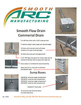 smooth-arc-commerial-floor-drain-brochur