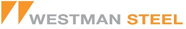 Westman Logo.png