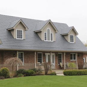 Best-Metal-Roof-Shingles.png