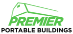 Premier Logo 2 on White.png
