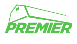 Premier Logo 1.png